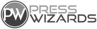 Press Wizards